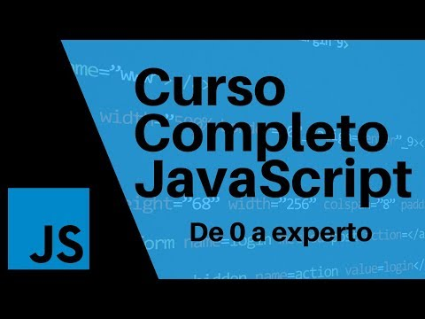 curso-de-javascript-[completo]-💡-|-introduccion-al-curso