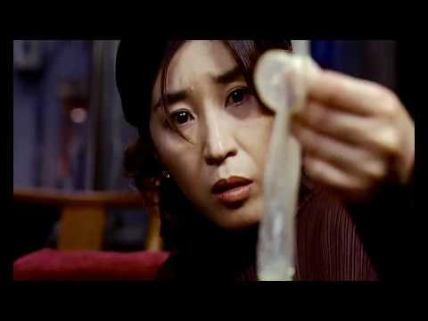 Korean couple sex tape