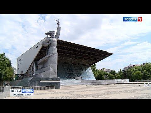 Кинотеатр «Аврора» ждет масштабная и ускоренная реконструкция