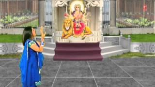 Reliya Chalal Vindhyachal Bhojpuri Devi Geet By Anamika Singh [Full HD Song] I Vindhyachal Express
