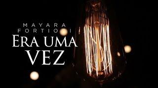 Baixar #LiveSession Era Uma Vez - Kell Smith por Mayara Fortiori