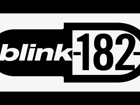 Blink 182 - Wishing Well - Lyrics