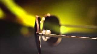 видео LAURA BIAGIOTTI - Оправы - Очки - Videco.ru