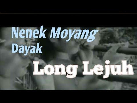 Desa Long Lejuh - Bulungan - Kalimantan Utara
