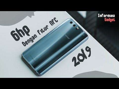 6-hp-dengan-fitur-nfc-2019