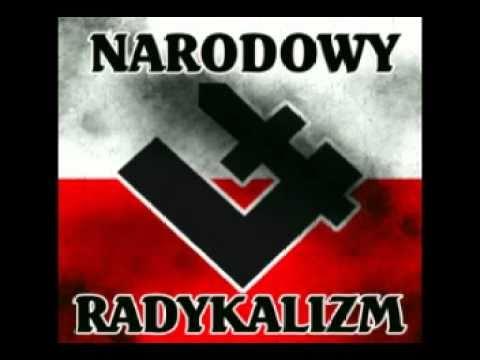 Arkan Koalicja ft. Żarko, Afky - Modlitwa młodego Wszechpolaka