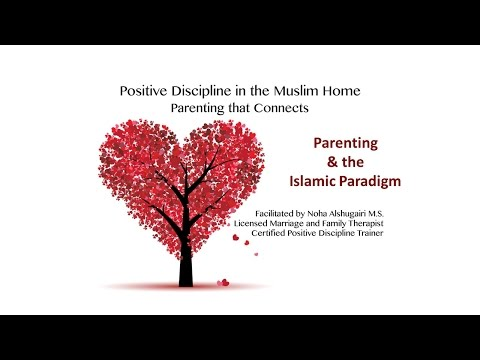 what does islam say about dating