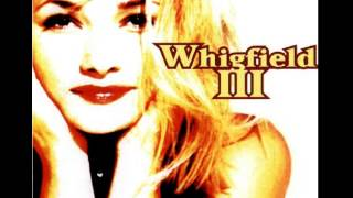 Whigfield : Doo Whop