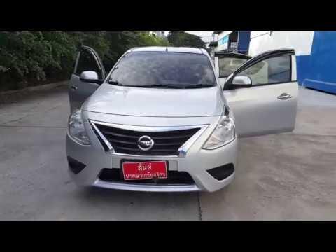 new-2017-nissan-almera-silver-edition-|-car-shoping