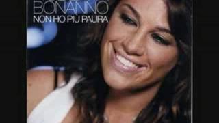 Roberta Bonanno - Non ho più paura