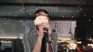 Mother Rose @motherrosemusic - SET 1