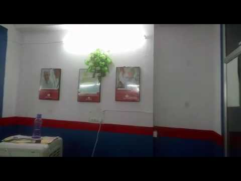 SpanSure Company centre opened in Allahabad