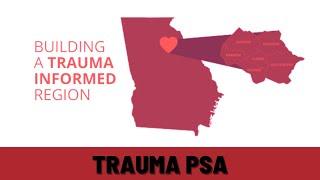 Trauma PSA