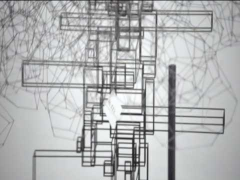 Antony Gormley - The Art Fund