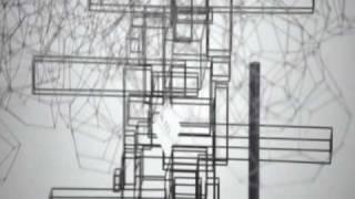Antony Gormley - The Art Fund
