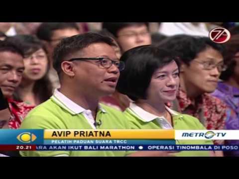 Mata Najwa: Generasi Pemenang (2)