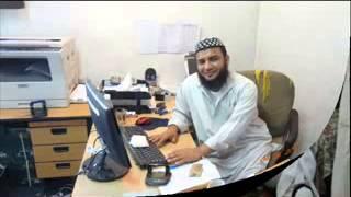 karak sabir abad video samiullah khan