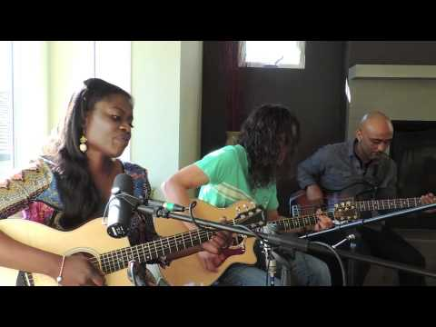 better-than-you-left-me---mickey-guyton-(nya-jade-acoustic-cover)