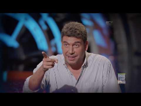 Shark Tank México - Más del Tanque Episodio 10