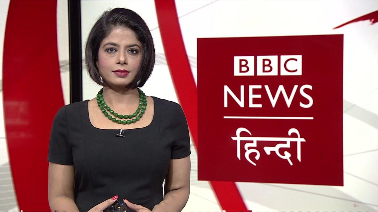 क्या Coronavirus का सबसे बुरा दौर आना अभी बाकी है? BBC Duniya With Sarika (BBC Hindi)