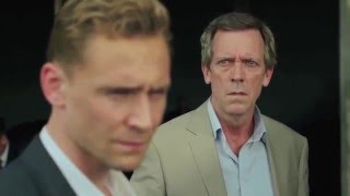 The Night Manager - Wretches & Kings