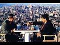 World Championship Match 1995: Anand vs Kasparov