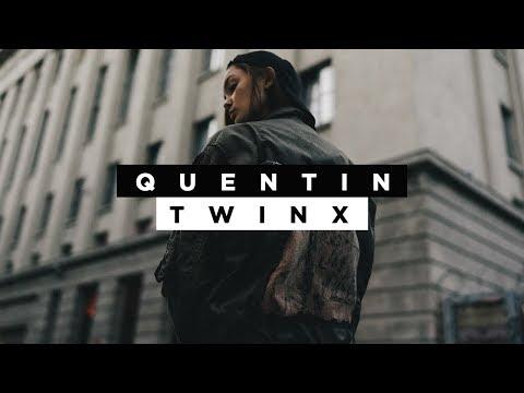 MC Don Juan - Se Eu Tiver Solteiro (Quentin & Twinx Remix)