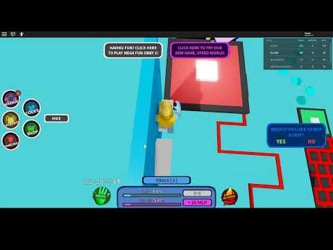 Roblox Game play ❤️ RACHAMAN TOY