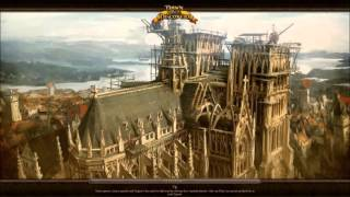 DGA Plays: Dawn of Discovery / Anno 1404 (Ep. 1 - Gameplay / Let