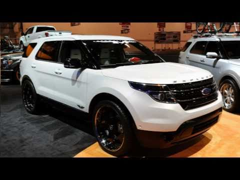 aftermarket wheels page 8 ford explorer and ford ranger forums serious explorations
