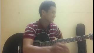 Hướng dẫn Guitar Khám phá -  vechaitiensinh