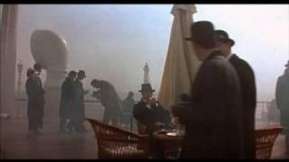 TRAILER: LA LEYENDA DE 1900