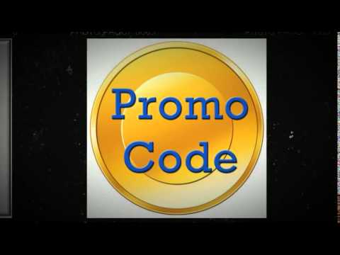 very promo codes youtube. Black Bedroom Furniture Sets. Home Design Ideas