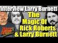 Capture de la vidéo The Secret Sauce In Firefall – Rick Roberts &Amp; Larry Burnett – Two Singer: Songwriters