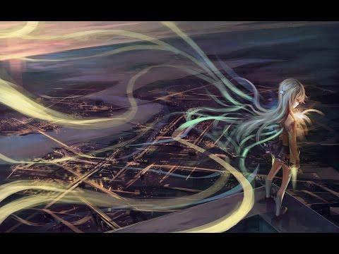 nightcore~-angels-x-demons