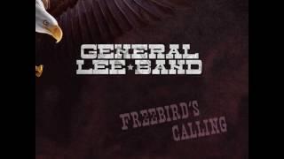 General Lee Band  -  Freebird
