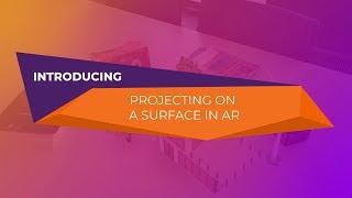 AR yüzeye CoSpaces Edu ile projelendirme