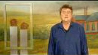 Lyrik für Alle – Folge 75