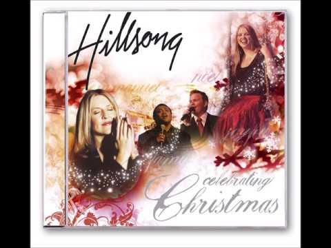 CELEBRATING CHRISTMAS HILLSONG