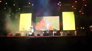 Play Te Solte La Rienda (live)