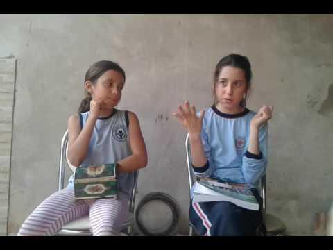 Desafio-1 letra 10 palavras(FC-Laura e Duda-Nelson Dantas.Parte 2
