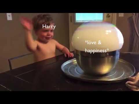 Draco and Harry having s*xual tension for 8 movies s̶t̶r̶a̶i̶g̶h̶t̶ from YouTube · Duration:  9 minutes 35 seconds