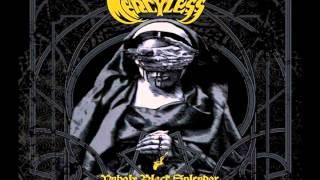 Mercyless  - Unholy Black Splendor (2013) Full Album