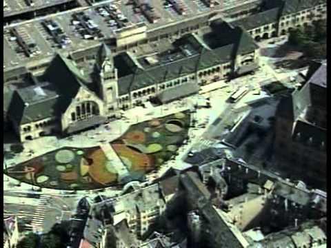 tour de france 1999 part 1