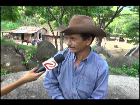 MUSICA NORTEÑA DE NICARAGUA