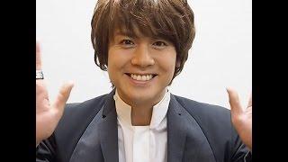 ミュージカル界の若きプリンス、浦井健治さんのデビュー15周年。もがき...