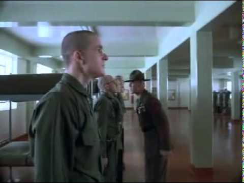 full metal jacket movie download mp4