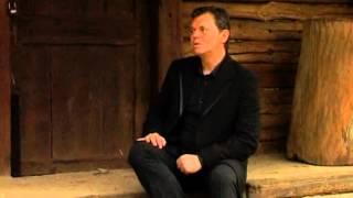 Repeat youtube video Colinde-Copilule cu ochi senini-Puiu Codreanu