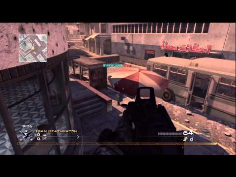 mw2 mod tool download xbox 360