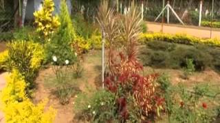 Farm House, Farm House in Coimbatore, Farm House in India,
